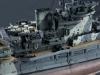 warspite-gallery-6