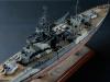 warspite-gallery-9