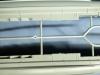 5-hn-ma-academy-hms-warspite-1943-1-350