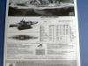 24-hn-ma-academy-hms-warspite-1943-1-350