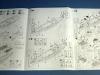 25-hn-ma-academy-hms-warspite-1943-1-350