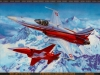 2-hn-ac-kits-afv-club-f-5e-swiss-and-austrian-1-48