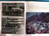 9-br-ar-canfora-afv-photo-album