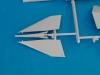 3-hn-ac-airfix-angel-interceptor-1-72