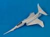 5-hn-ac-airfix-angel-interceptor-1-72