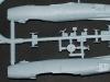 2-hn-ac-airfix-canadair-sabre-f-4-n-a-f-86e-m-1-72-scale