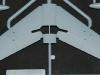 4-hn-ac-airfix-canadair-sabre-f-4-n-a-f-86e-m-1-72-scale