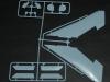 11-hn-ac-airfix-e-e-lightning-f2a-f6-1-48