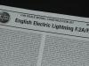 27-hn-ac-airfix-e-e-lightning-f2a-f6-1-48