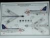 31-hn-ac-airfix-e-e-lightning-f2a-f6-1-48