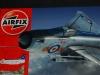 4-hn-ac-airfix-e-e-lightning-f2a-f6-1-48