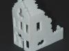 3-hn-ar-airfix-european-town-house-1-76-scale