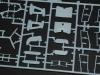 10-hn-ac-kits-airfix-fairey-swordfish-mk-i-1-72