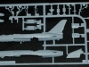 2-hn-ac-kits-airfix-folland-gnat-t-1-1-72
