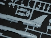 3-hn-ac-kits-airfix-folland-gnat-t-1-1-72