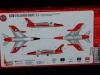 16a-hn-ac-kits-airfix-folland-gnat-t-1-1-72