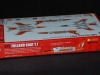 17-hn-ac-kits-airfix-folland-gnat-t-1-1-72