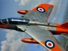 18-hn-ac-kits-airfix-folland-gnat-t-1-1-72