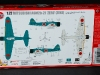 15-hn-ac-kits-airfix-mitsubishi-a6m2b-zero-1-72
