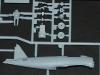2-hn-ac-kits-airfix-mitsubishi-a6m2b-zero-1-72