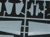 4-hn-ac-kits-airfix-mitsubishi-a6m2b-zero-1-72
