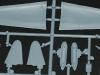 5-hn-ac-kits-airfix-mitsubishi-a6m2b-zero-1-72
