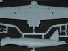 6-hn-ac-kits-airfix-mitsubishi-a6m2b-zero-1-72