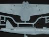 7-hn-ac-kits-airfix-mitsubishi-a6m2b-zero-1-72