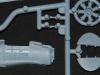 9-hn-ac-kits-airfix-mitsubishi-a6m2b-zero-1-72