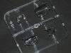 10-hn-ac-kits-airfix-bac-tsr-2-stratos4-1-72-scale