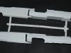 3-hn-ac-kits-airfix-bac-tsr-2-stratos4-1-72-scale