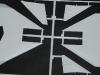 4-hn-ac-kits-airfix-bac-tsr-2-stratos4-1-72-scale