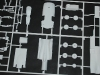 5-hn-ac-kits-airfix-bac-tsr-2-stratos4-1-72-scale
