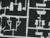 8-hn-ac-kits-airfix-bac-tsr-2-stratos4-1-72-scale