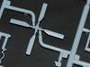 17-hn-ac-airfix-westland-lynx-mk-88a-hma-8-mk-90b-1-48