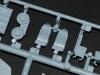 20-hn-ac-airfix-westland-lynx-mk-88a-hma-8-mk-90b-1-48