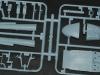 6-hn-ac-airfix-westland-lynx-mk-88a-hma-8-mk-90b-1-48
