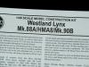 28-hn-ac-airfix-westland-lynx-mk-88a-hma-8-mk-90b-1-48