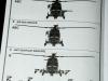 29-hn-ac-airfix-westland-lynx-mk-88a-hma-8-mk-90b-1-48