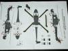 35-hn-ac-airfix-westland-lynx-mk-88a-hma-8-mk-90b-1-48