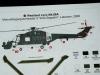 36-hn-ac-airfix-westland-lynx-mk-88a-hma-8-mk-90b-1-48