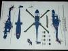 37-hn-ac-airfix-westland-lynx-mk-88a-hma-8-mk-90b-1-48