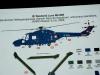 38-hn-ac-airfix-westland-lynx-mk-88a-hma-8-mk-90b-1-48