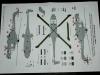 40-hn-ac-airfix-westland-lynx-mk-88a-hma-8-mk-90b-1-48