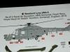 41-hn-ac-airfix-westland-lynx-mk-88a-hma-8-mk-90b-1-48