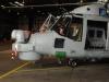 1a-hn-ac-airfix-westland-lynx-mk-88a-hma-8-mk-90b-1-48