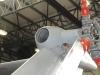 1c-hn-ac-airfix-westland-lynx-mk-88a-hma-8-mk-90b-1-48