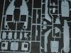 2-hn-ac-airfix-westland-lynx-ah-7-1-48