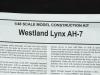 23-hn-ac-airfix-westland-lynx-ah-7-1-48