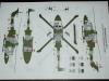 29-hn-ac-airfix-westland-lynx-ah-7-1-48